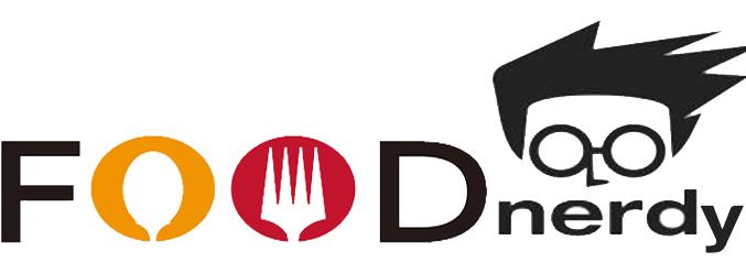 FoodNerdy
